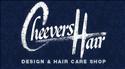 Cheevers Hair Design