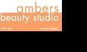 Ambers Beauty Studio