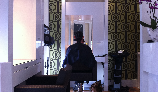 the Stvdio hair salon gallery image 4