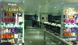 Wonderful Hair Shop gallery image 2