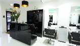 Afrotherapy Salon gallery image 1