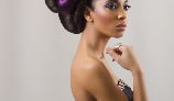 Afrotherapy Salon gallery image 5