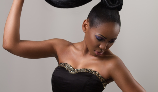 Afrotherapy Salon gallery image 7