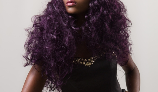 Afrotherapy Salon gallery image 8
