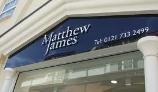 Matthew James Salon gallery image 4