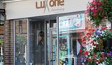 Lux One Hairdressing gallery image 5