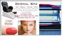 Dermal Spa (Formby) Hair/Beauty/Tanning/Clinic