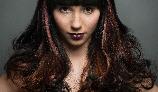 Reed Hair gallery image 1