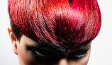 Reed Hair gallery image 2
