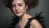 Reed Hair gallery image 3