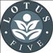 Lotus Five