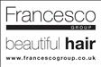 Francesco Group Wolverhampton