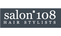 Salon 108