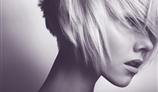Hair@1618 gallery image 3