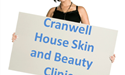 Cranwell House Skin and Beauty Clinic