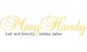 Mary Handy Hair & Beauty