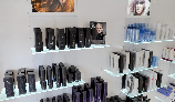 KH Hair (West Bridgford) gallery image 3