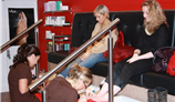 Nail & Beauty Clinic gallery image 2