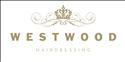 Westwood Hairdressing