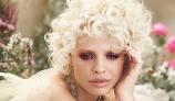 Westwood Hairdressing gallery image 3
