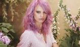 Westwood Hairdressing gallery image 5