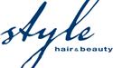 Style Hair & Beauty