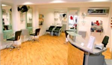 Steve Hilliard Hairdressing (Luton) gallery image 9