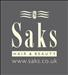 Saks Kings Hill