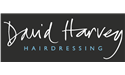 David Harvey Hairdressing