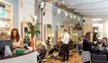 David Harvey Hairdressing gallery image 4