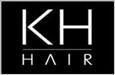 KH Hair Lichfield