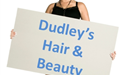 Dudley's Hair & Beauty