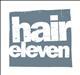 HAIR ELEVEN (Radcliffe)