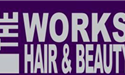 The Works Hair & Beauty