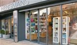 Hensmans Salons (Northampton) gallery image 1