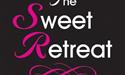 The Sweet Retreat