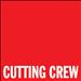 Cutting Crew Kingsbury