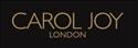 Carol Joy London LTD