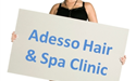 Adesso Hair and Spa Clinic
