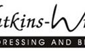 Watkins-Wright Hairdressing & Beauty