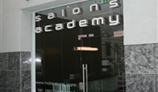 HOB Salon Camden  gallery image 1