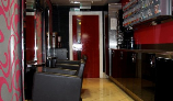 The Lounge gallery image 3