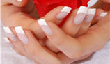 Beautiful Nails and Body Salon gallery image 1