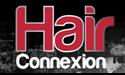 Hair Connexion Cowgate