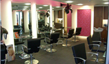 KH Hair & Beauty Arnold gallery image 1