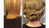 Reef Hair & Beauty  gallery image 1