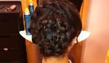 Reef Hair & Beauty  gallery image 2