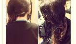 Reef Hair & Beauty  gallery image 3