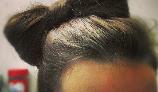 Reef Hair & Beauty  gallery image 4
