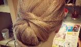Reef Hair & Beauty  gallery image 5